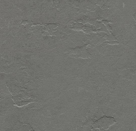 Forbo Marmoleum Slate Natural Sheet Linoleum Eco