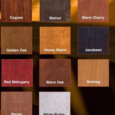 Afm Safecoat Durotone Colors