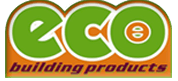Eco-Building Products