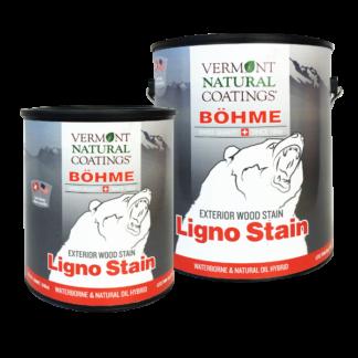 Bohme Lingo Stain