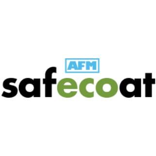 afm safecoat logo