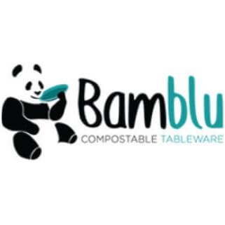 bamblu logo