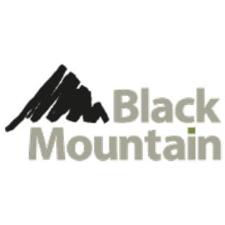 black mountain logo