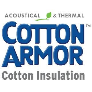 cotton armor logo