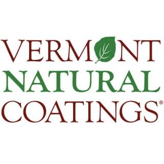 vermont natural coatings logo